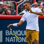 Débat : Kyrgios fait-il du bien au tennis ?