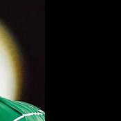 Djokovic, l'homme des records en perpétuelle quête de reconnaissance