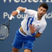 Djokovic lance son association de joueurs, Nadal et Federer appellent à l'unité
