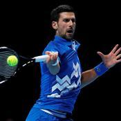 Disparition des matches en 5 sets : Djokovic veut révolutionner le monde du tennis pour «s'adapter à la nouvelle génération»