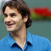 Federer peut-il reprendre son trône ?