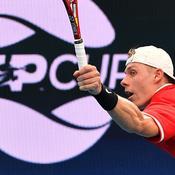L'ATP Cup fait (vraiment) de l'ombre à la nouvelle Coupe Davis