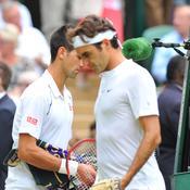 Masters : Federer-Djokovic : un choc et des enjeux