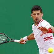 Tennis : Novak Djokovic s'oppose à la vaccination des joueurs