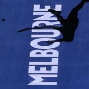 Open d'Australie : le début de saison n'est pas encore sorti des cartons