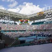 Pourquoi les stars boudent le Masters 1000 de Miami