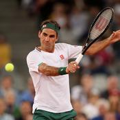 Après plus d'un an d'absence, Roger Federer annonce enfin son grand retour