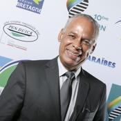 Coupe Davis : Lurel, ex-président de la Région Guadeloupe «étonné» d'un éventuel renoncement