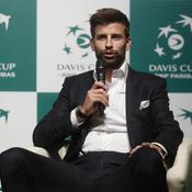 Coupe Davis : Piqué «un peu pessimiste» pour la phase finale 2020