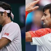 Federer et Djokovic torpillent la nouvelle Coupe Davis
