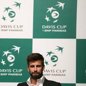La phase finale de Coupe Davis aura bien lieu en novembre 2019