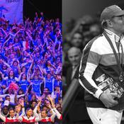 Coupe Davis : Coups de cœur et coups de griffe de nos envoyé spéciaux