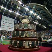Réforme de la Coupe Davis : l'ITF va trancher sur une réforme qui divise