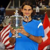 2004 - US Open