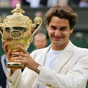 2006 - Wimbledon