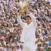 2007 - Wimbledon