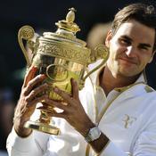 2009 - Wimbledon