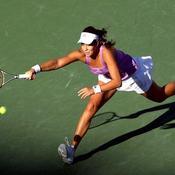 L'US Open 2007 en images 4983