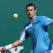 Juan Carlos Ferrero vs Tsonga