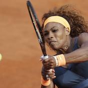 Impériale Serena
