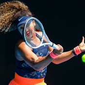 Open d'Australie : Naomi Osaka brise le rêve de Serena Williams