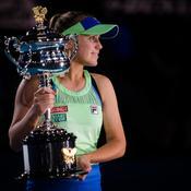 Open d'Australie : cinquante joueurs et joueuses à l'isolement strict après des cas de Covid-19