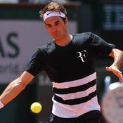 5 bonnes raisons de suivre Roland-Garros ce 24 mai