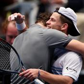 Roland-Garros : 5 raisons de suivre le quart de finale Thiem - Schwartzman