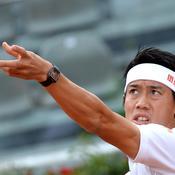 5 bonnes raisons de suivre Roland-Garros ce dimanche