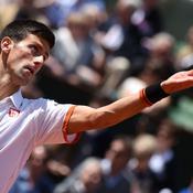 5 raisons de suivre Roland-Garros ce lundi