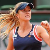 5 raisons de suivre Roland-Garros ce mardi
