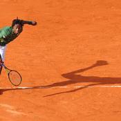 5 raisons de suivre Roland-Garros ce mercredi