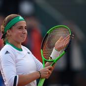 Anniversaire, samba, Ivanovic : 5 choses à savoir sur Jelena Ostapenko
