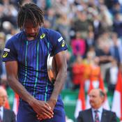 Roland-Garros: Monfils déclare forfait à son tour