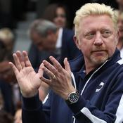 Boris Becker : «Nadal reste un être humain»