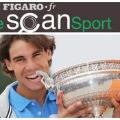 Combien gagnent les participant(e)s à Roland-Garros ?