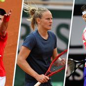 Djokovic, Ferro, Dimitrov : quatre raisons de suivre la journée de lundi à Roland-Garros