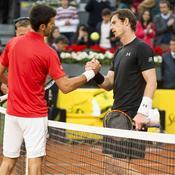 Djokovic-Murray, un duel parti pour durer