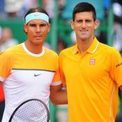 Djokovic-Nadal, la terre va trembler