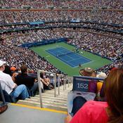 Entre Roland-Garros et l'US Open, il y a de la friture sur les lignes