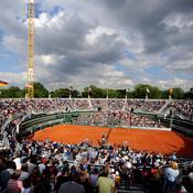 Extension de Roland-Garros: le Tribunal administratif de Paris rejette tous les recours des opposants