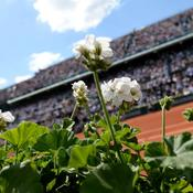 Extension de Roland-Garros : les opposants gagnent un set