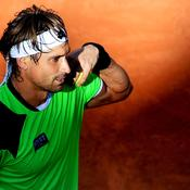 Roland-Garros Direct