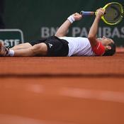 Comment le tennis français décrypte le succès de Gasquet