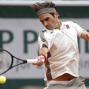 Kuerten sur Federer : «Il peut encore jouer deux… ou vingt ans !»