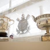 La dotation de Roland-Garros bondit de plus de 10%, à 32 millions d'euros