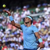 La finale Nadal-Thiem décryptée par deux anciens numéros un français