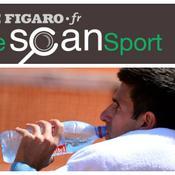 La potion magique qui a fait de Djokovic un numéro 1 mondial