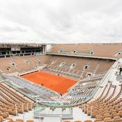 Le report de Roland-Garros cristallise les tensions