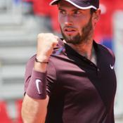 Le tennis français a-t-il un avenir?